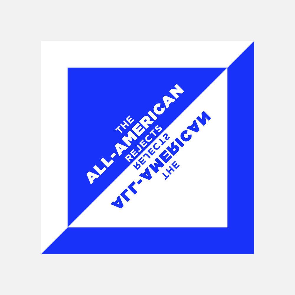 100_Days_Minimalist_Album_Covers_039.jpg