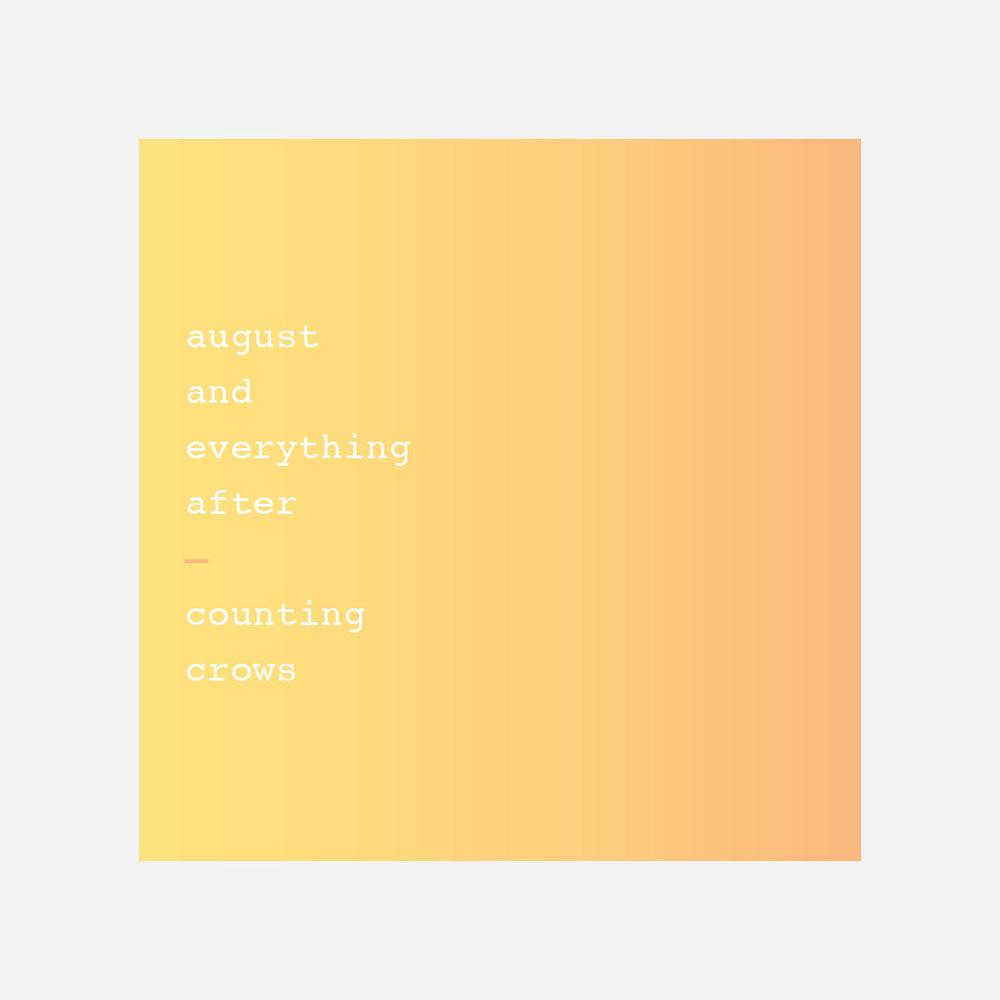 100_Days_Minimalist_Album_Covers_044.jpg