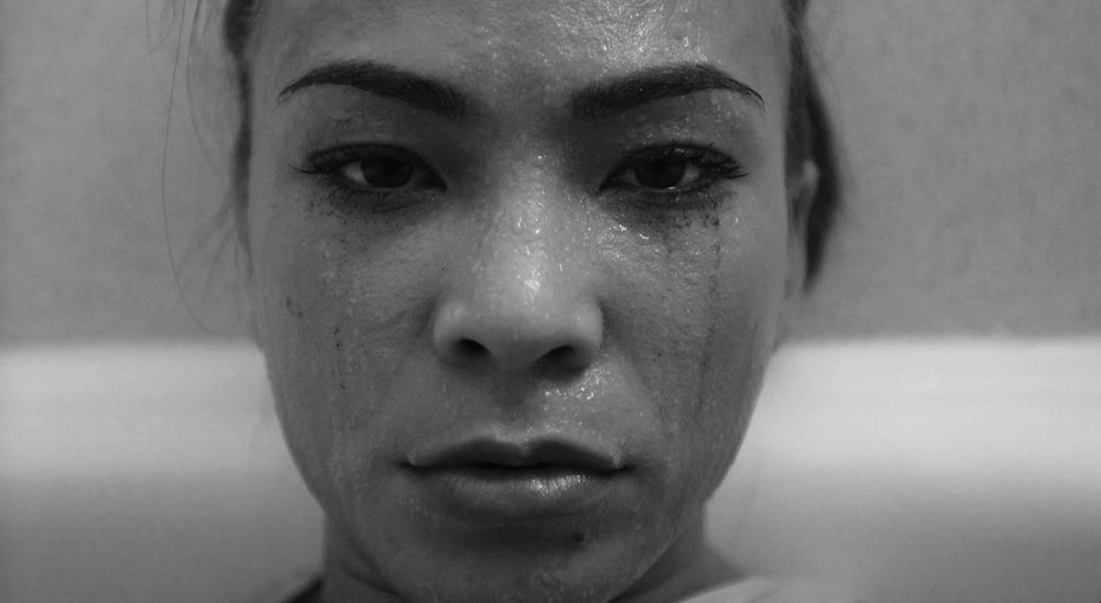 """Power of Beauty"" ft. Michelle Waterson 
