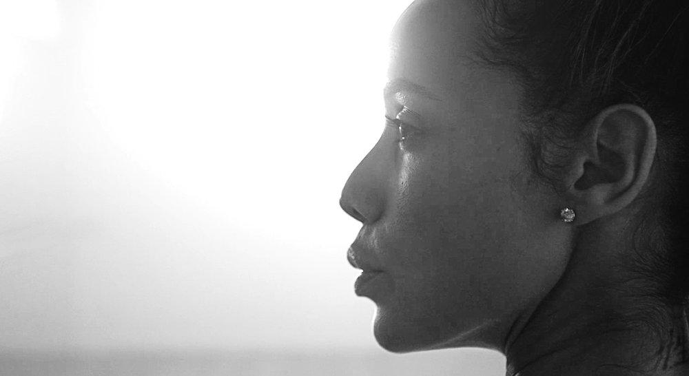 """Power of Beauty"" ft. Dania Ramirez | Allure | dir. Elizabeth Lippman"