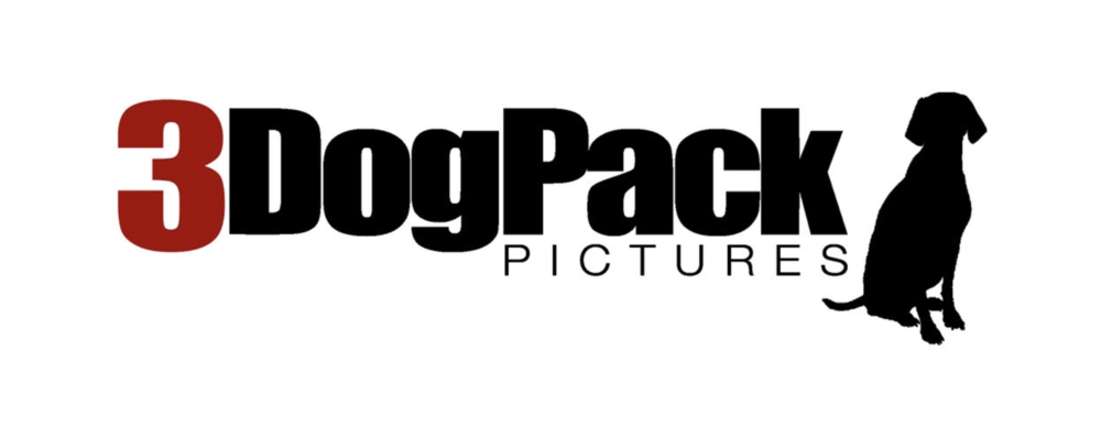 3 Dog Pack Pictures