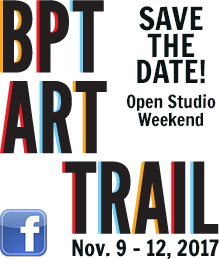 BPT_ArtTrail_Logo_with_FB_Save_Date.png