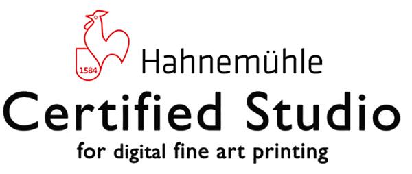 hahnemuhle-certified-studio.jpg
