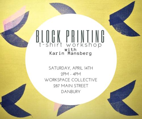 block+print+t-shirt.png