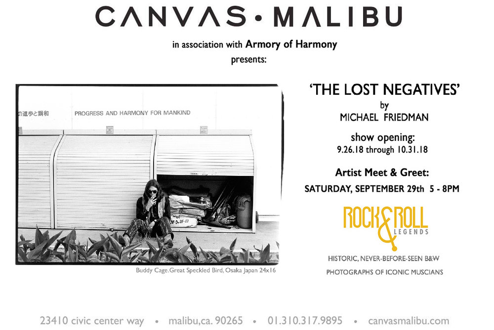 The Lost Negatives at Canvas.Malibu.jpg