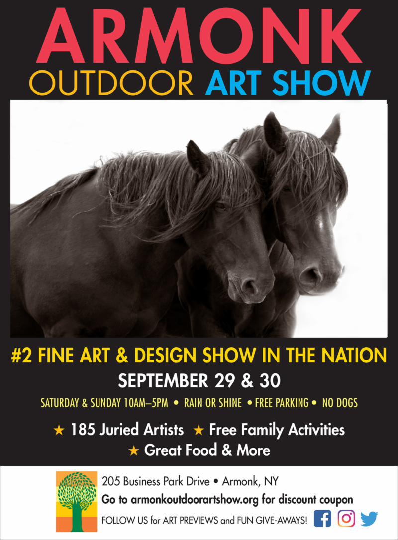 Armonk-art-show.png