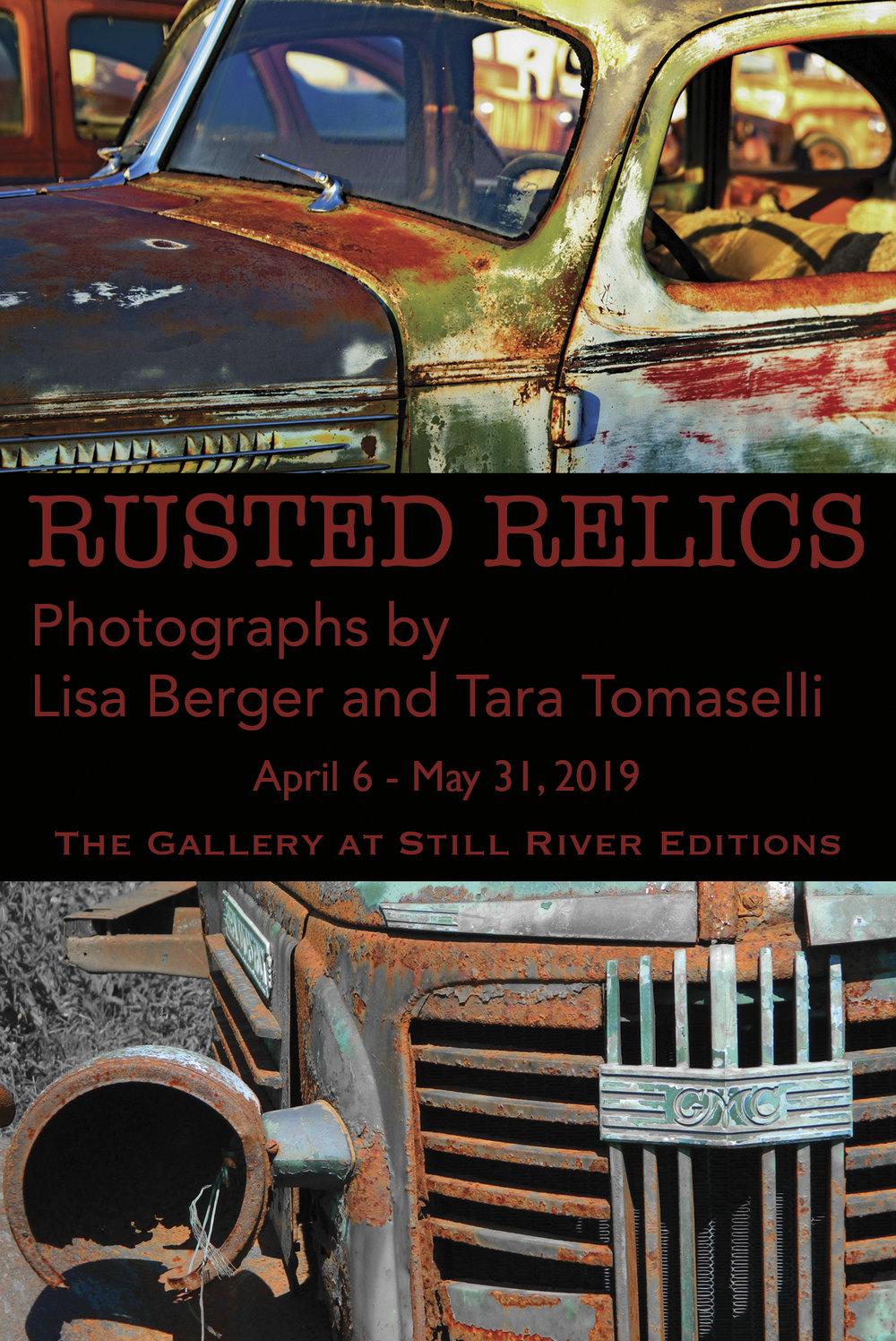 a_rusted_relics_4x6_Standard_Postcards-newtemp_var2.jpg