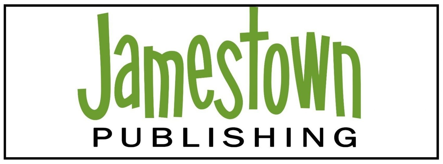 Jamestown Publishing
