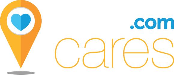 Booking.com Cares 2016 Impact