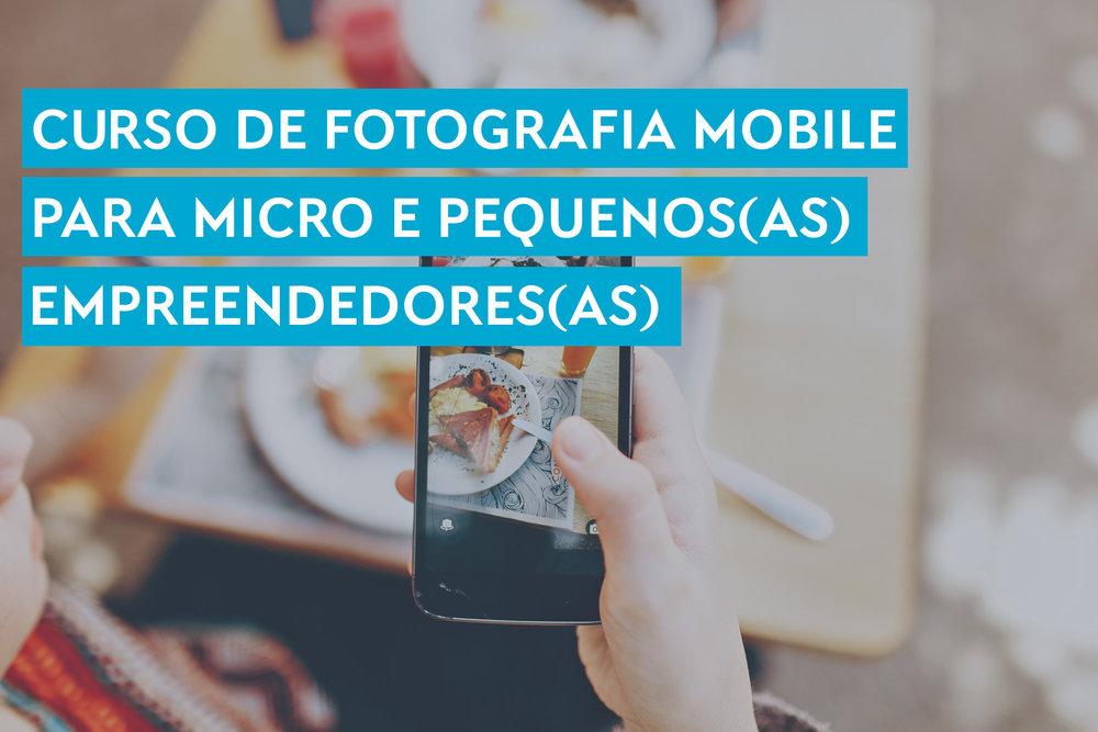 Divulgação_site_web1.jpg