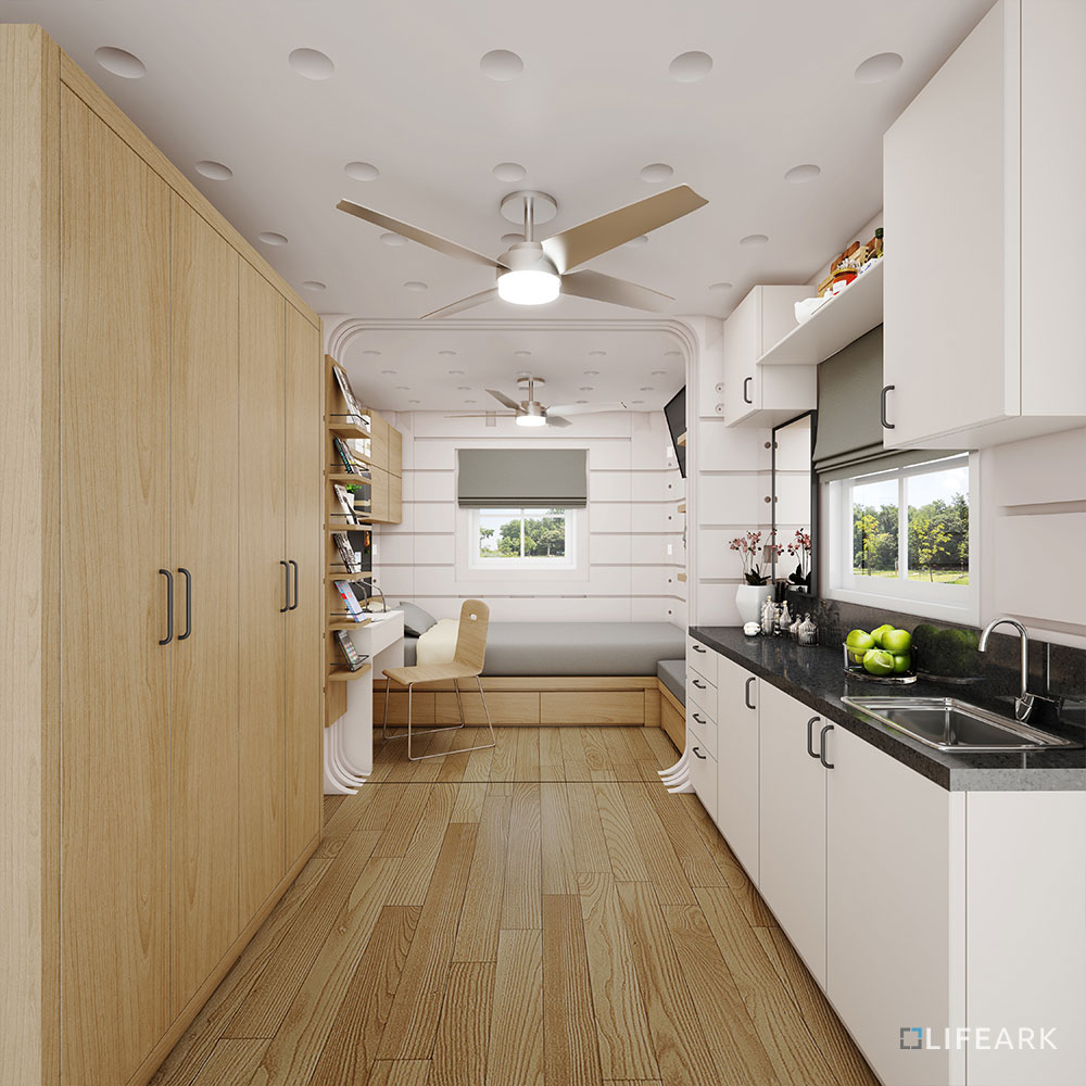 (21)-LifeArk-Modular-Housing_SRO-Interior-Low.jpg