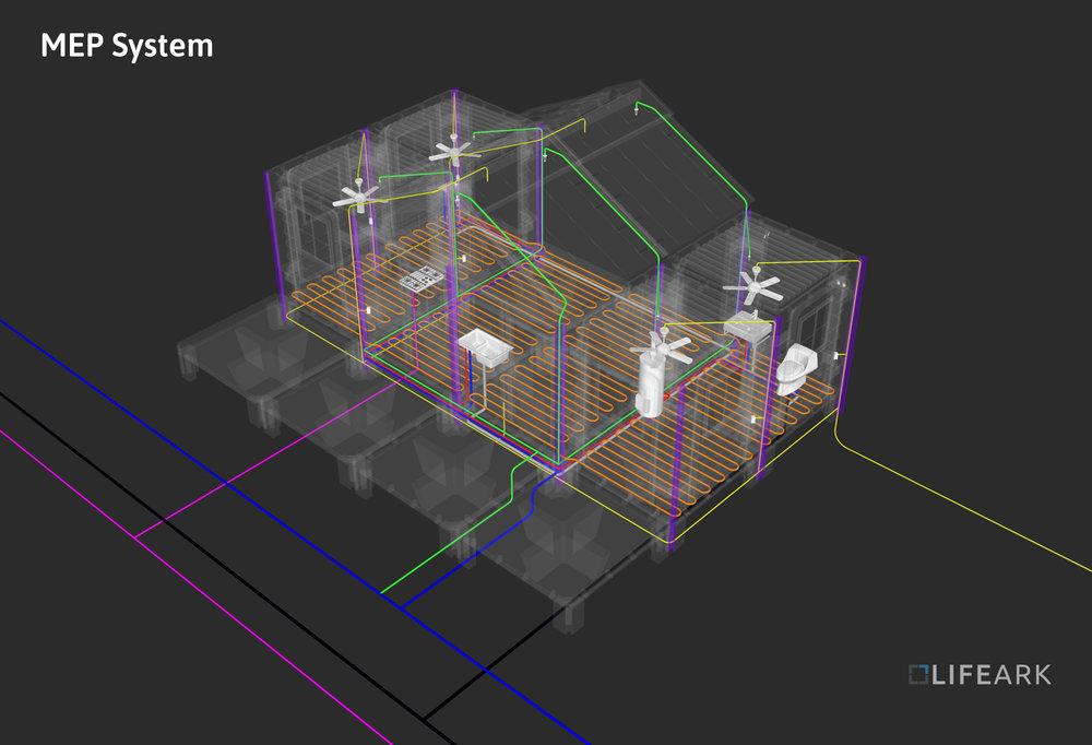 MEP System.jpg