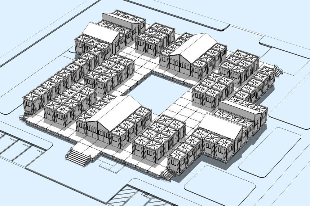modular(o).jpg