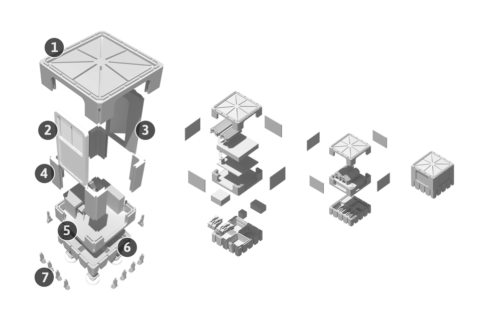 Kit of Parts (Exploded View) all parts-white background.png