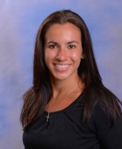 Erica Stanzione, BluePath
