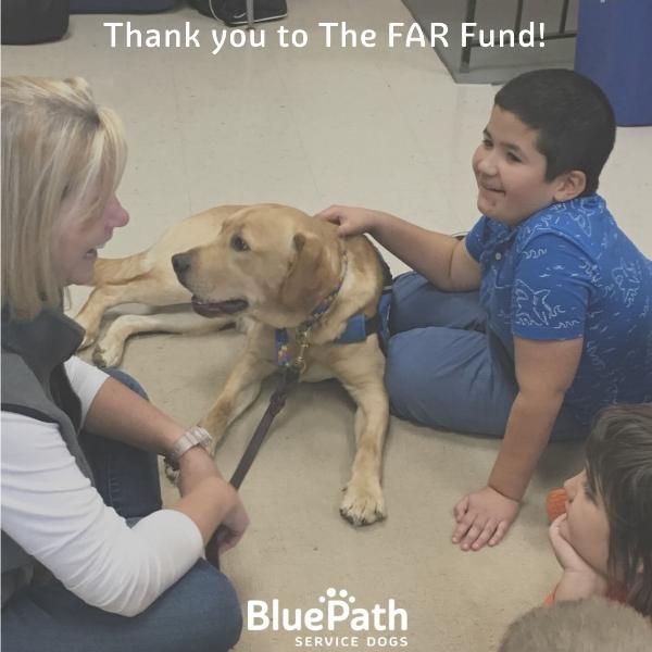 FAR Fund - Thank you photo 1.jpg