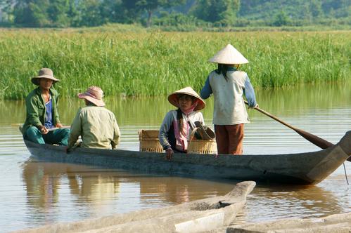 vietnam-farmers.jpg