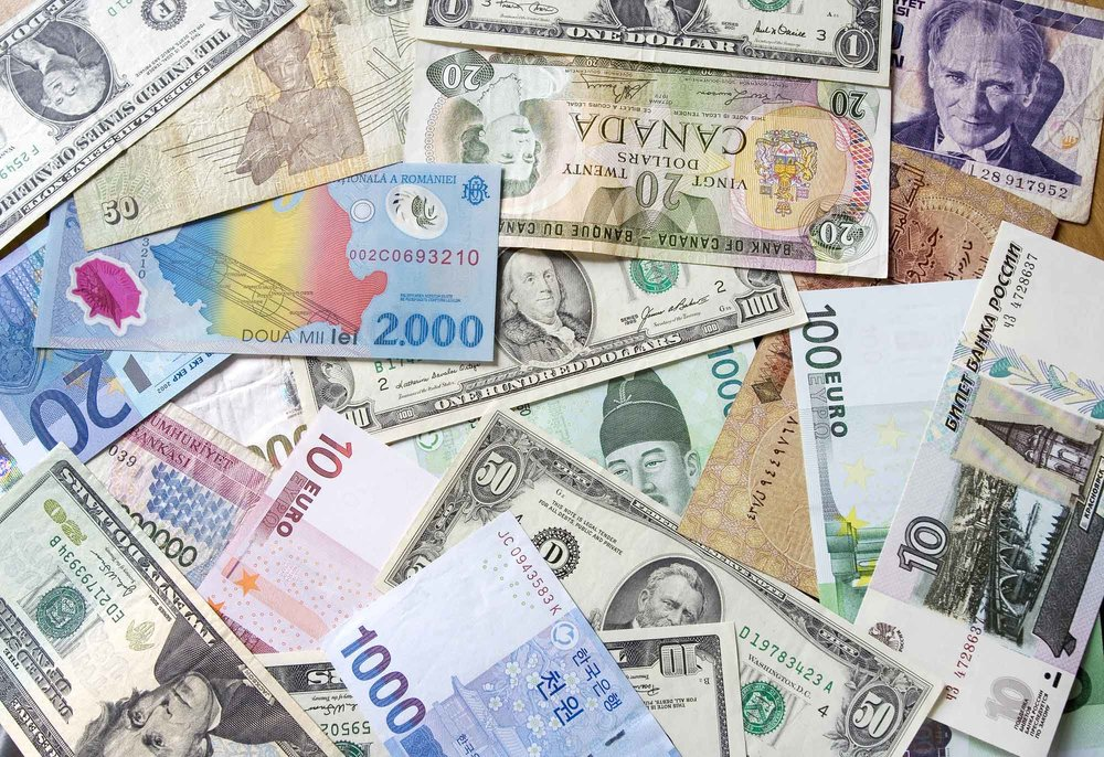 international-currency.jpg