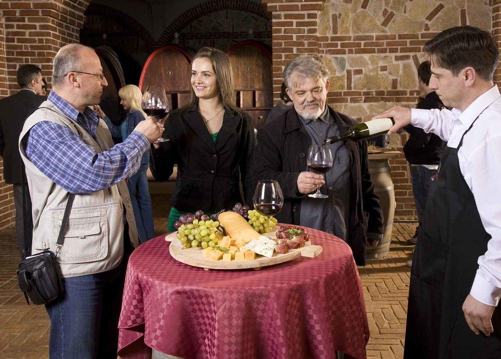 winetasting-winery-europe.jpg