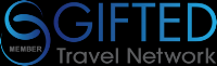 GIFTED_Logo_Horiz_Member377x116.fw.png