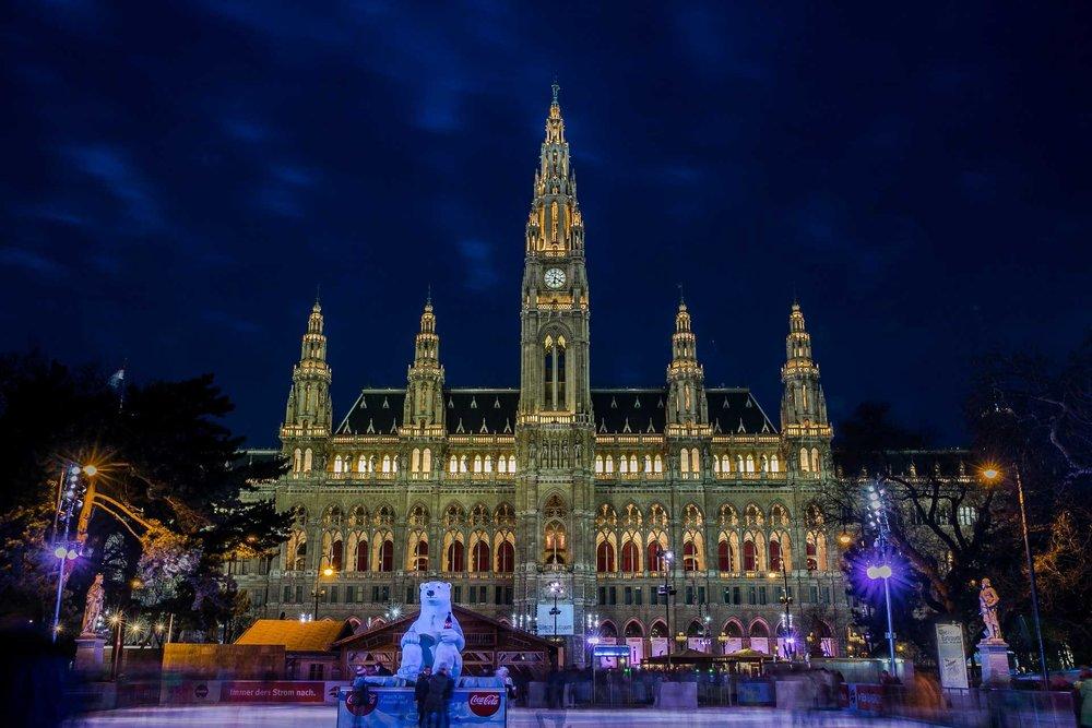 vienna-town-hall