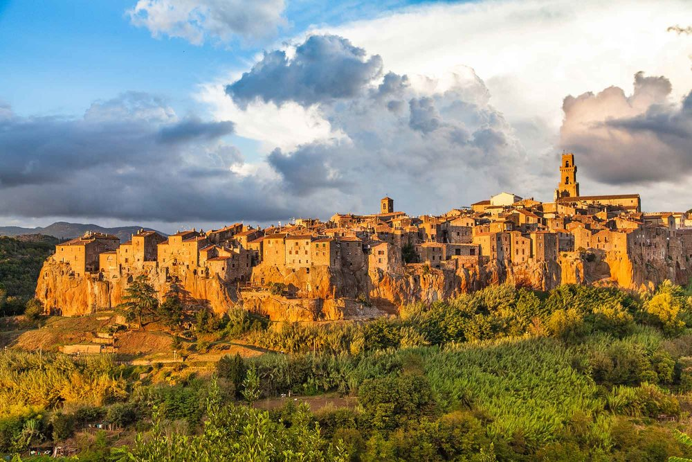 tuscany-hillside.jpg