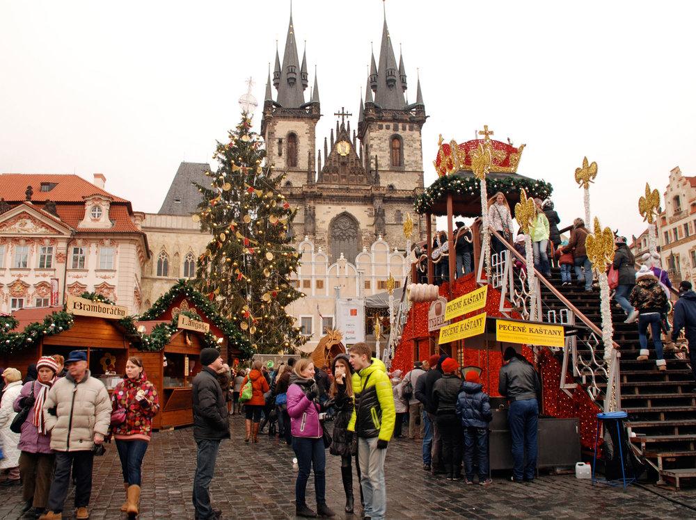 prague-christmas-market-web.jpg