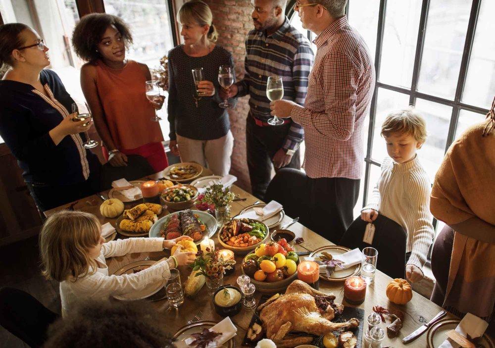thanksgiving-family.jpg