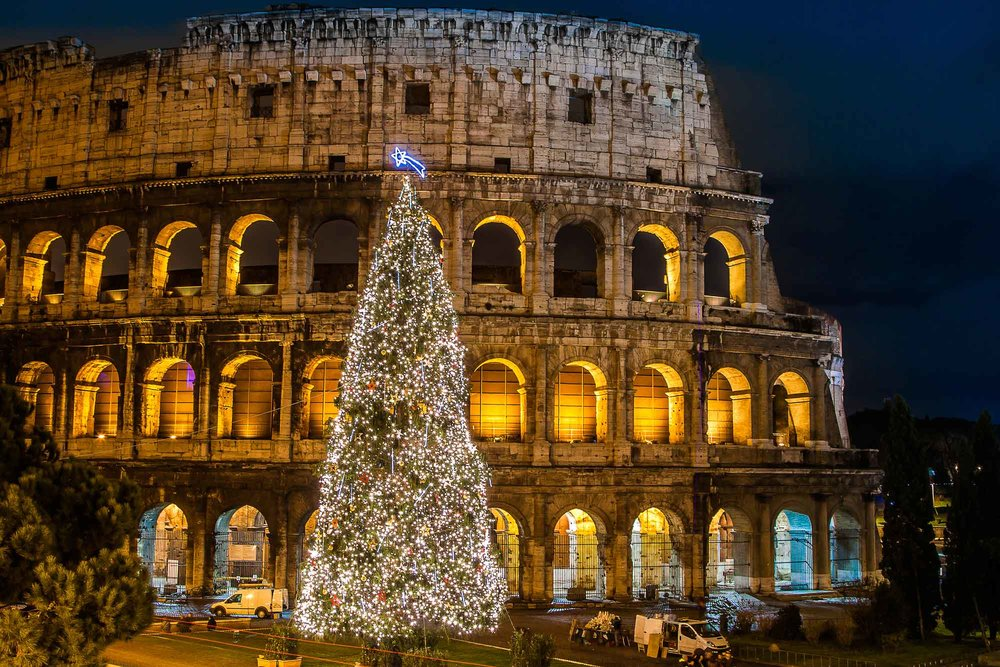 christmas-rome.jpg
