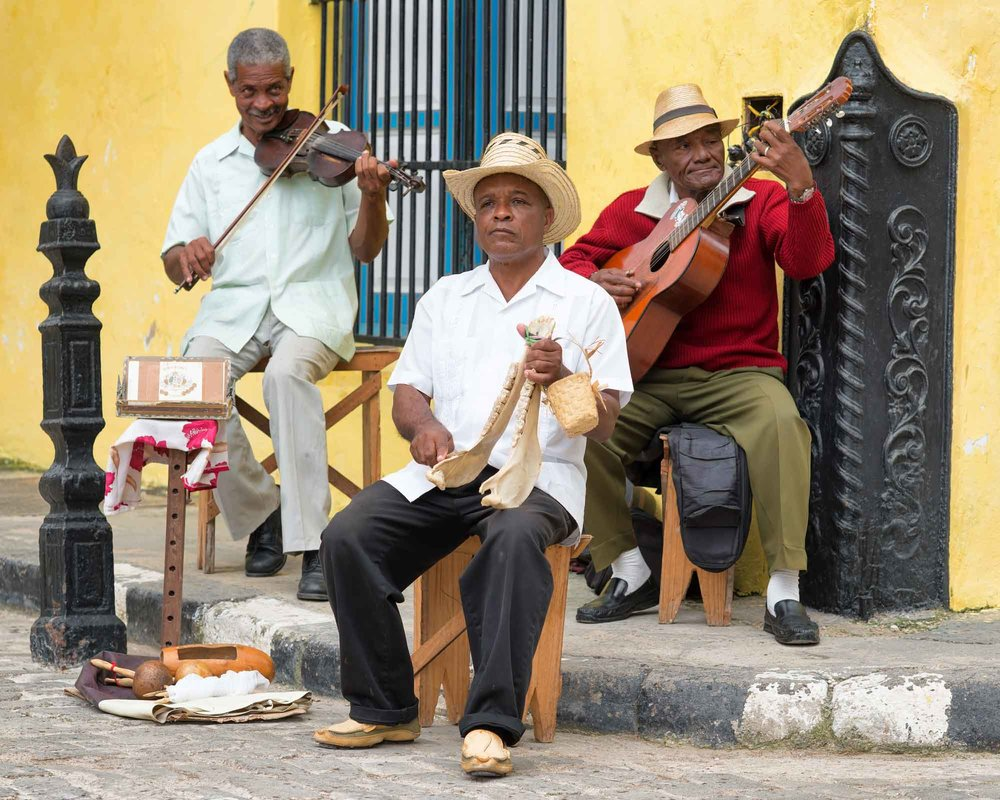 havana-street-musician.jpg
