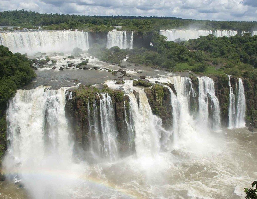 iguazu-falls-argentina.jpg