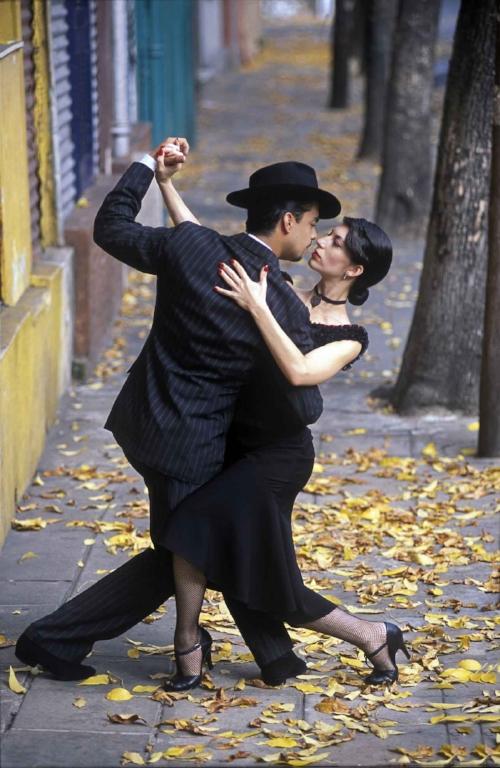 argentina-tango.jpg