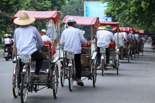 cyclo-rickshaw-cambodia.jpg