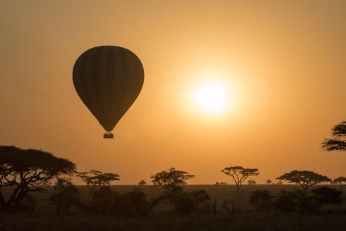Africa-hotair-balloon.jpg