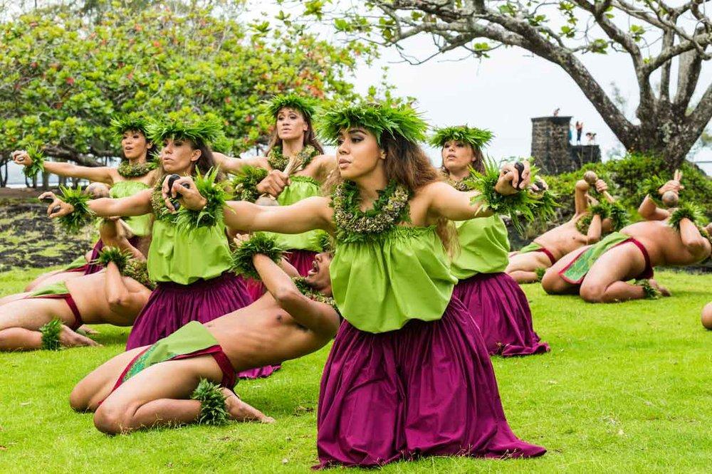 hawaii-hula.jpg