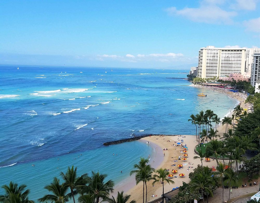 Waikiki-view.jpg