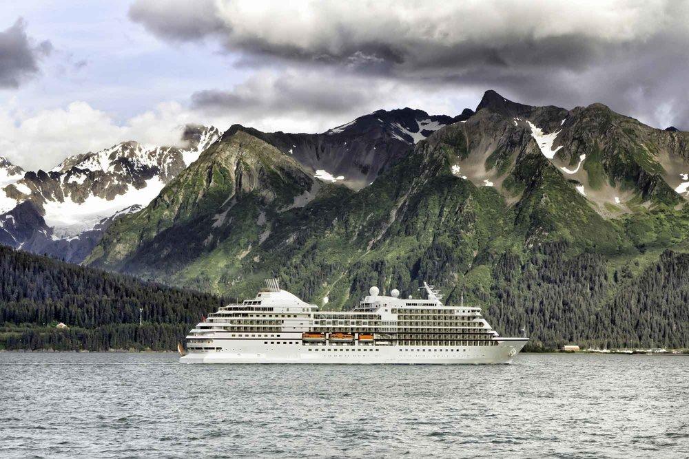 alaska-cruiseship.jpg