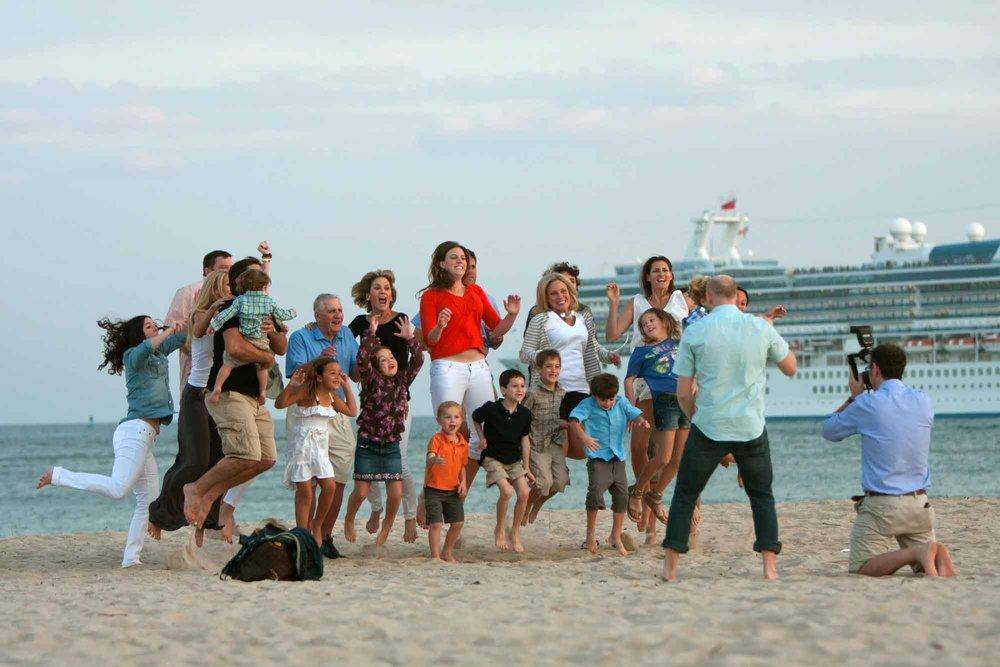 cruise-family-beach.jpg