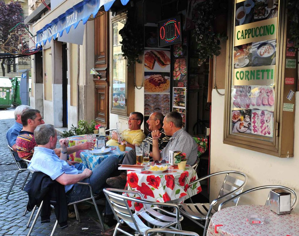 rome-cafe.jpg