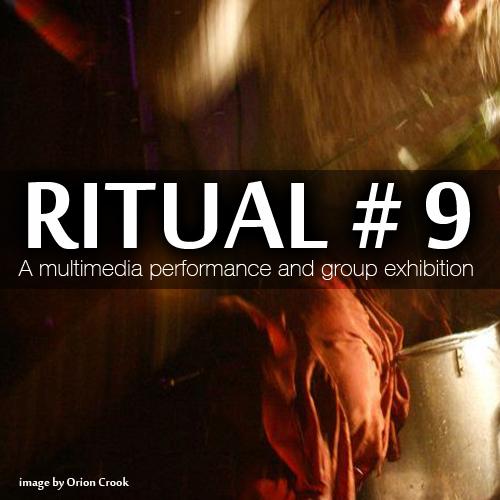 ritual_promo-image.jpg