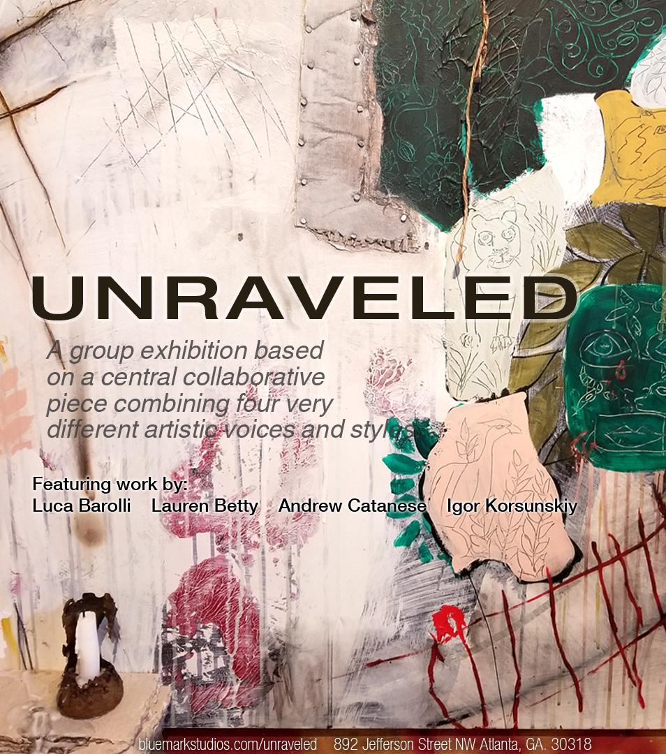Unraveled_eventpast.jpg