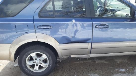 damage of accident.jpg