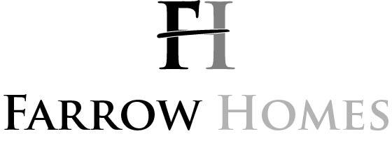 Farrow Homes New Logo.jpg