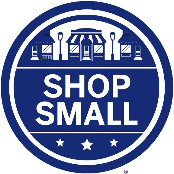 Small Business Saturday today. It's your last chance for discounts before Christmas. Come on down for 10%-70% off storewide. #smallbusiness #urbane