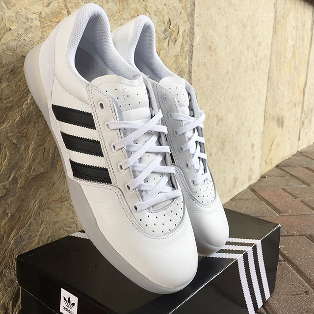@adidasskateboarding City Cup.$90. Mens 9.5-11.5. . . . #urbanesteamboat #steamboatsprings #adidasskateboarding #adidas #threestripes #citycup
