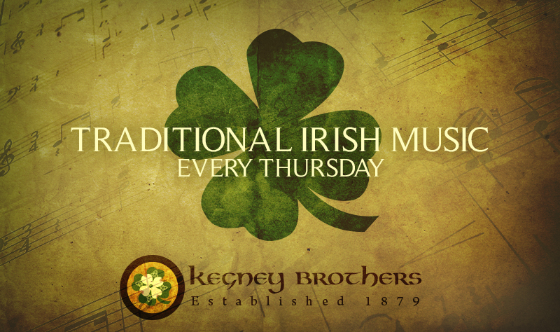 irish-music-thursdays-lynchburg-at-kegneys.jpg
