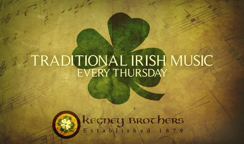 irish-music-thursdays-lynchburg-at-kegneys.jpg