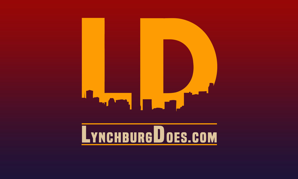 LD_No Icons_1.jpg