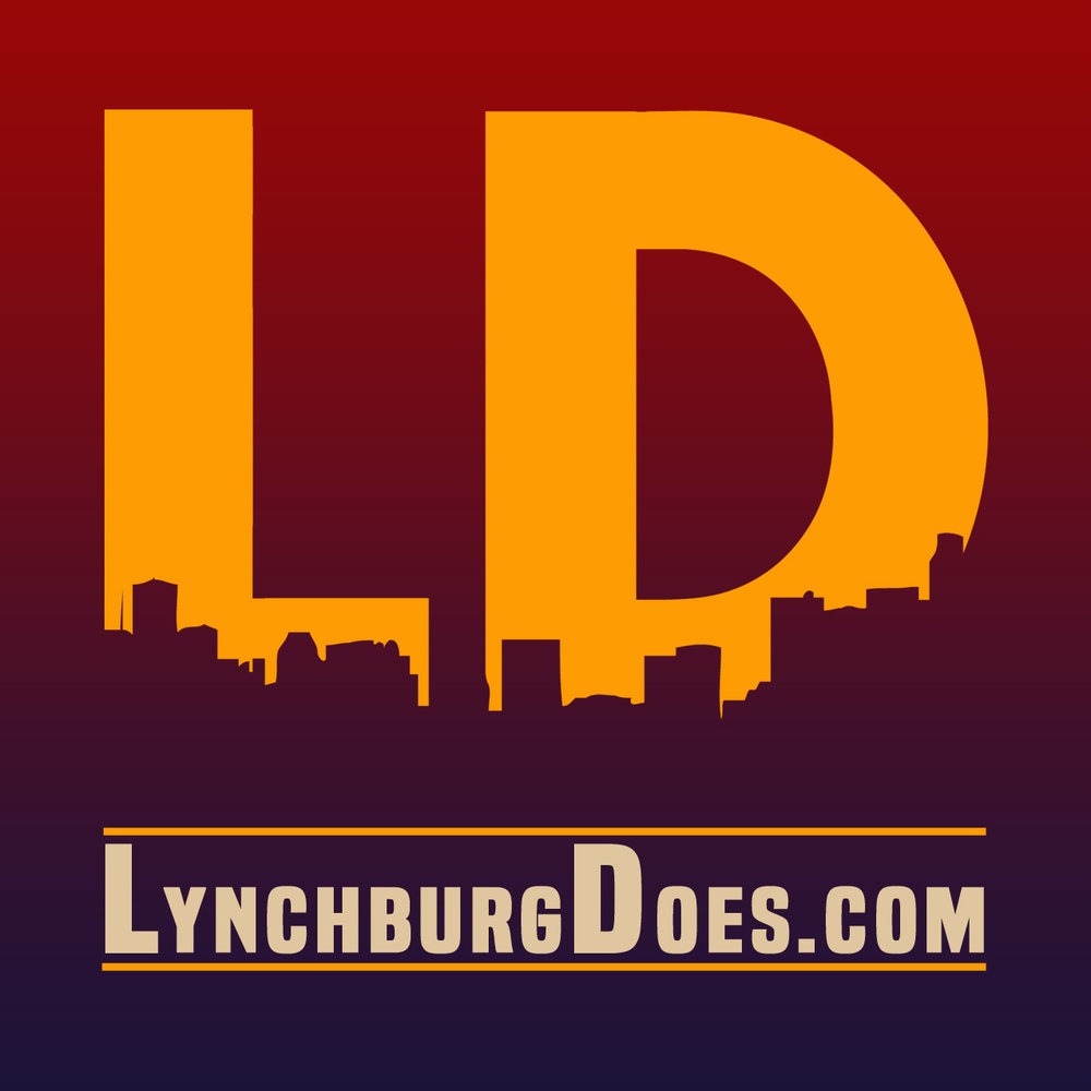 An update on LynchburgDoes.com   Welcome, or welcome back.   It's a busy couple of weeks for us here at LynchburgDoes.com: we survived St. Patrick's Day, gladly welcomed spring, and launched our  LynchburgDoes More  page. It's a place for all the events we find out about but can't fit on our front page. It's also another way for us to provide you with updated weekly info on more happenings around town so that on any given day or night of the week you can find something to do in and around Lynchburg. These are shorter listings for things like trivia and karaoke nights, tap takeovers, wine tastings, music, and more. In the next few weeks, we'll be adding listings for restaurants that will include wine dinners, brunch spots, and other happenings of the culinary variety.      We are still focused on providing an accessible hub for thoughtful, informative, and entertaining events listings that are as detailed, accurate, and up-to-date as possible. There's a more on our mission right  here .      As usual, we can use your help. If you know of something we're not covering, let us know. If you book music, manage a bar or restaurant, or plan any other kind of events, let us know. Just drop an email at  Matt@LynchburgDoes.com . Also, like and follow us on  Facebook . And, please go out, have fun, and spread the word about LynchburgDoes.    Thank you for stopping by,   Matt Ashare Editor and Publisher LynchburgDoes.com
