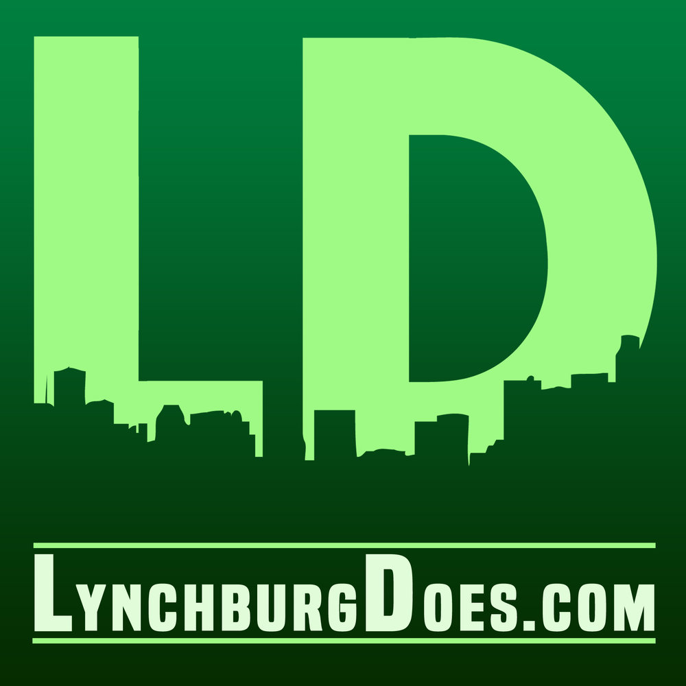 An update on LynchburgDoes.com   Welcome, or welcome back.   It's a big week for us here at LynchburgDoes.com: Friday is St. Patrick's Day, Monday's the first day of spring, and the NCAA tournament is underway. Lots of good stuff. This is also the week we're debuting our  LynchburgDoes More  page for all the events we find out about but can't fit on our front page. It's a way for us to provide you with updated weekly info on more happenings around town so that on any given day or night of the week you can find something to do in and around Lynchburg. These are shorter listings for things like trivia and karaoke nights, tap takeovers, wine tastings, music, and more. In the next few weeks, we'll be adding listings for restaurants that will include wine dinners, brunch spots, and other happenings of the culinary variety.      We are still focused on providing an accessible hub for thoughtful, informative, and entertaining events listings that are as detailed, accurate, and up-to-date as possible. There's a more on our mission right  here .      As usual, we can use your help. If you know of something we're not covering, let us know. If you book music, manage a bar or restaurant, or plan any other kind of events, let us know. Just drop an email at  Matt@LynchburgDoes.com . Also, like and follow us on  Facebook . And, please go out, have fun, and spread the word about LynchburgDoes.    Thank you for stopping by,   Matt Ashare Editor and Publisher LynchburgDoes.com